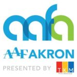 AAF-Akron Announces TKM Print Solutions as Presenting Partner for Akron ADDY's