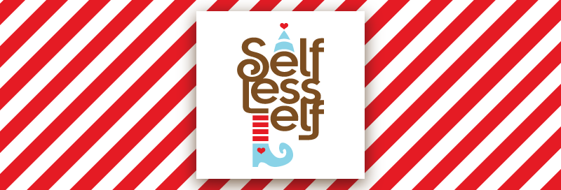 "TKM To Sponsor 2014 ""Selfless Elf"" 5K Run"