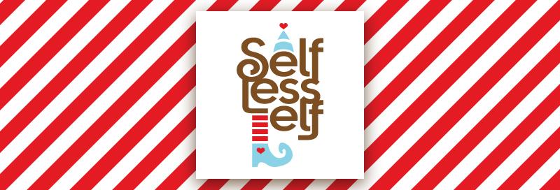 "TKM To Sponsor 2014 ""Selfless Elf"" 5K Run"