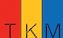 TKM Print Solutions