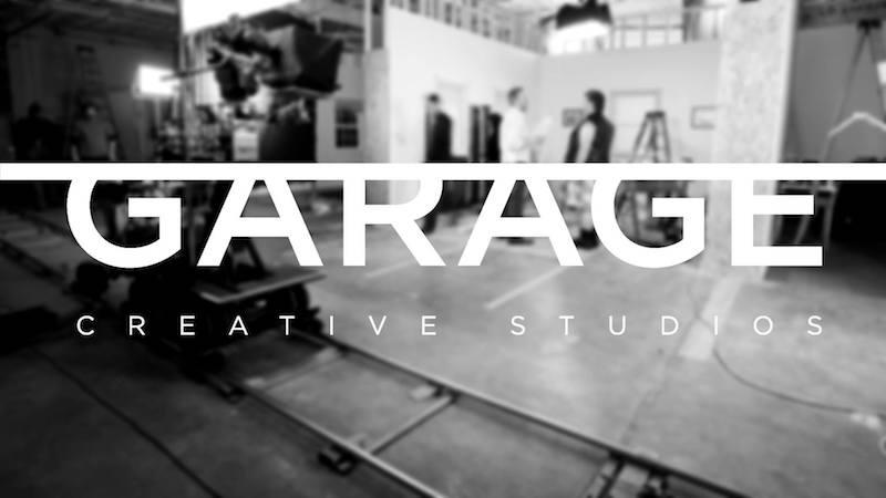 "Garage Creative Studios wins three Telly Awards for work on University Hospitals historical documentary ""Healing a Community"""