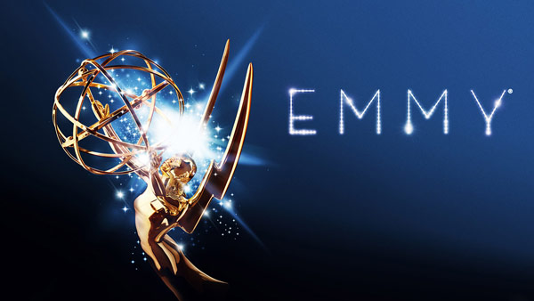 Two Cleveland Studios Win Emmys at Regional Awards Competition