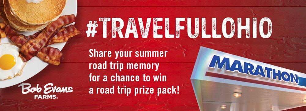Wyse Advertising announces TravelFull summer campaign for Marathon